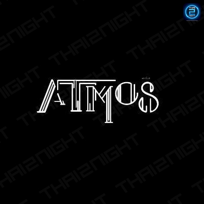 ATMOS Thonglor 10 : กรุงเทพ