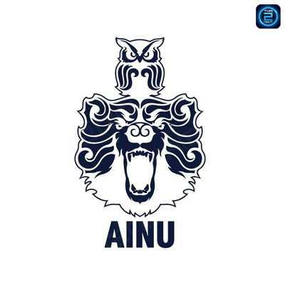 AINU Bar : ทองหล่อ - เอกมัย