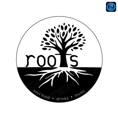 Roots : กรุงเทพ