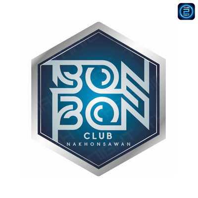 Bonbon Club : นครสวรรค์