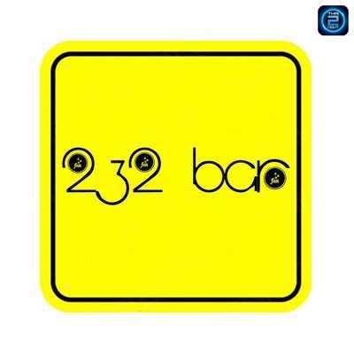 232 BAR : กรุงเทพ