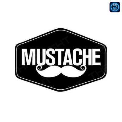 Mustache Bangkok : กรุงเทพ