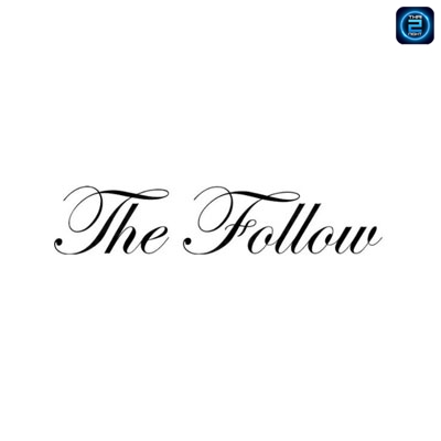 The Follow : นครปฐม