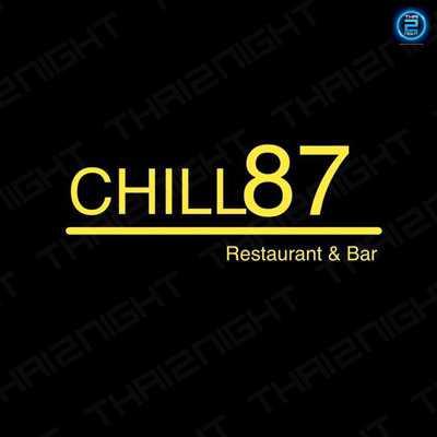 Chill87 : กรุงเทพ