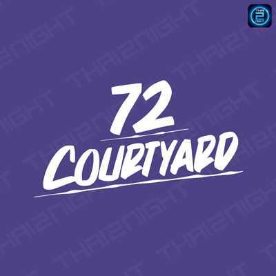 72 Courtyard : ทองหล่อ - เอกมัย