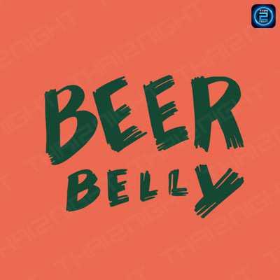 เบียร์เบลลี่ (Beer Belly Bkk) : ทองหล่อ - เอกมัย (ThongLo - Ekkamai)