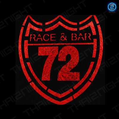 72race&bar : กรุงเทพ