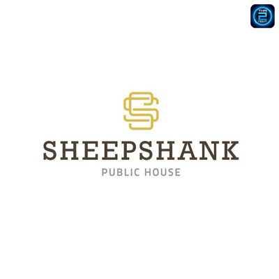 Sheepshank Public House : ข้าวสาร - ราชดำเนิน