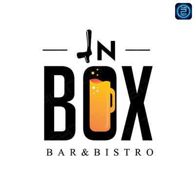 Inbox Bar&Bistro (อินบ็อกซ์ บาร์ แอนด์ บิสโทร) : Bangkok (กรุงเทพ)