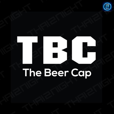 The Beer Cap : ThongLo - Ekkamai