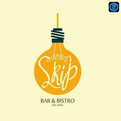 SKIP Bar&Bistro : Bangkok