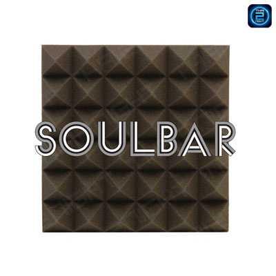 SoulBar : Bangkok