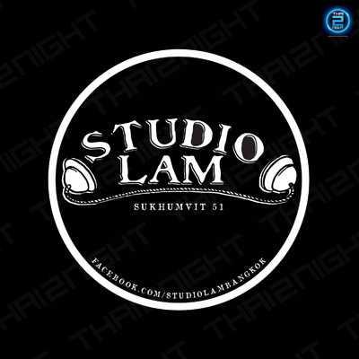 Studio Lam : Bangkok