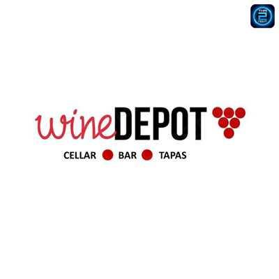 WINE DEPOT - Bangkok : Bangkok