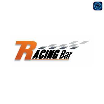 Racing Bar HuaHin (Racing Bar HuaHin) : Prachuap Khiri Khan (ประจวบคีรีขันธ์)