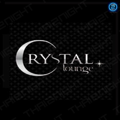 Crystal Lounge : Phuket
