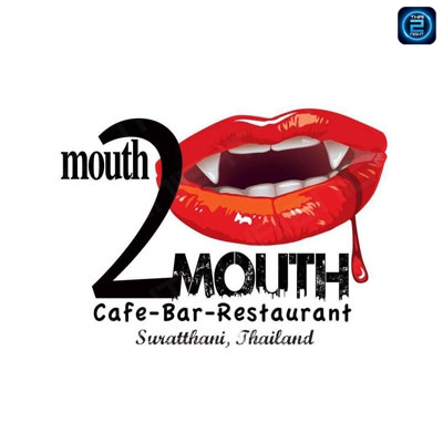 Mouth 2 Mouth : Surat Thani