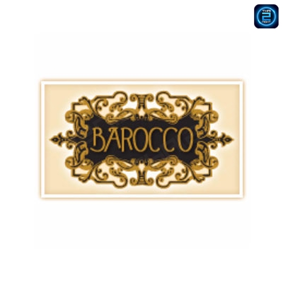 Barocco, 1st floor Kiss Gardenhome Chic Hotel : สงขลา