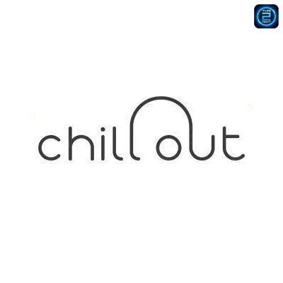 Chill Out Bar : Satun