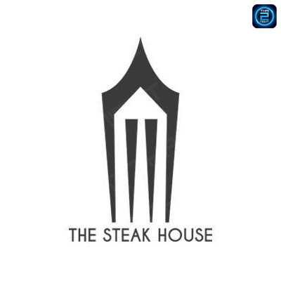 The Steak House (The Steak House) : สตูล (Satun)