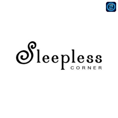 Sleepless Corner : Songkhla