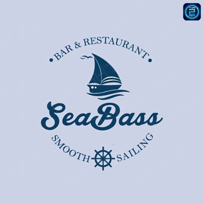 Sea Bass Bar & Restaurant : Songkhla