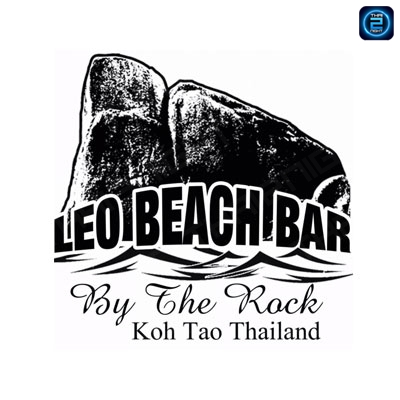 LEO Beach Bar by the Rock : สุราษฎร์ธานี