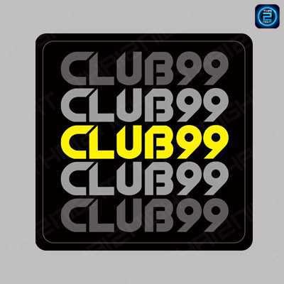 CLUB 99 at Nakhon Si : Nakhon Si Thammarat