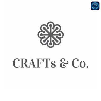 CRAFTs & Co. : ภูเก็ต