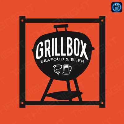 Grill Box : พิษณุโลก