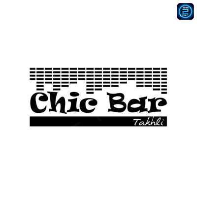 CHIC BAR Takhli : Nakhon Sawan