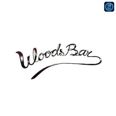 Woods Bar, Rooftop 12 Fl. : Chiangmai