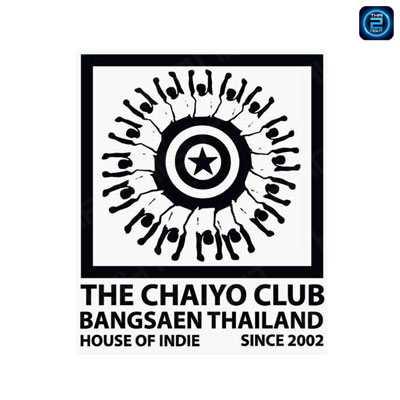 Chaiyo Bangsaen : พัทยา - ชลบุรี - ระยอง