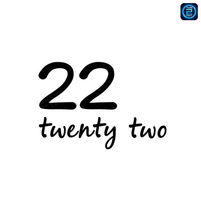 22 twenty two : Chiangmai