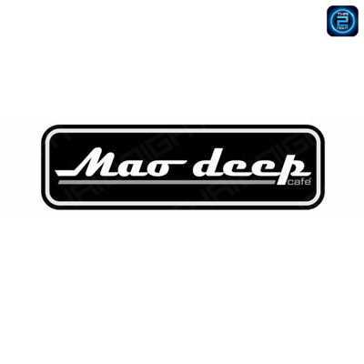 Mao deep Lampang : ลำปาง