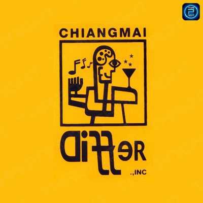 Differ.,inc Chiang MAI : Chiangmai