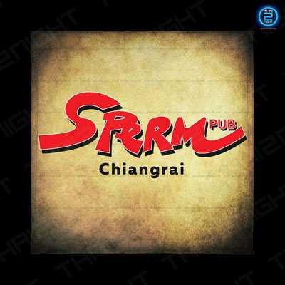 SPERM PUB : Chiangrai
