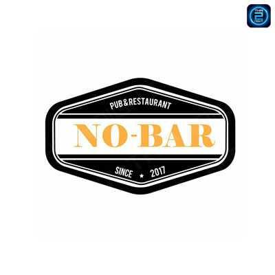 No-Bar Chiang Mai (No-Bar Chiang Mai) : เชียงใหม่ (Chiangmai)