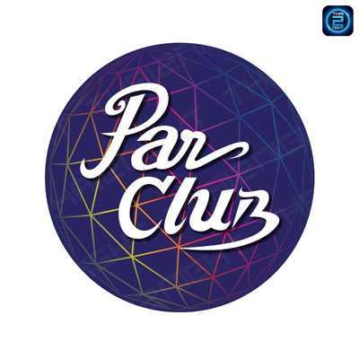 ParClub ChiangRai : Chiangrai