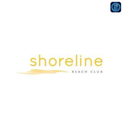 Shoreline Beach Club : ประจวบคีรีขันธ์
