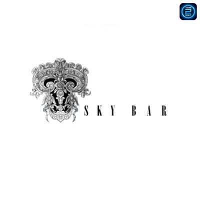 Sky Bar at Mida Dhavaravati Grande Nakhon Pathom : นครปฐม