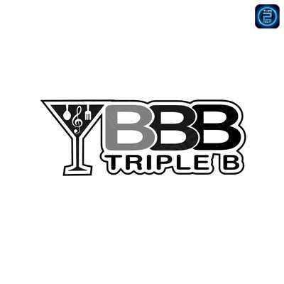 Triple B Bar : กาญจนบุรี