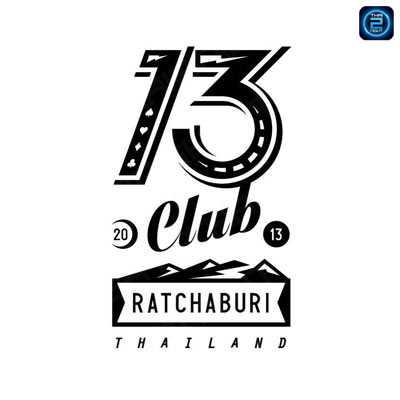 13Club Ratchaburi : Ratchaburi