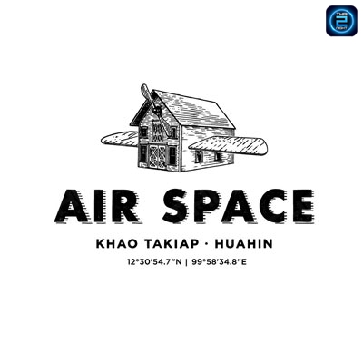 Air Space Hua Hin : ประจวบคีรีขันธ์