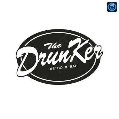 The Drunker Bar : Samut Prakan