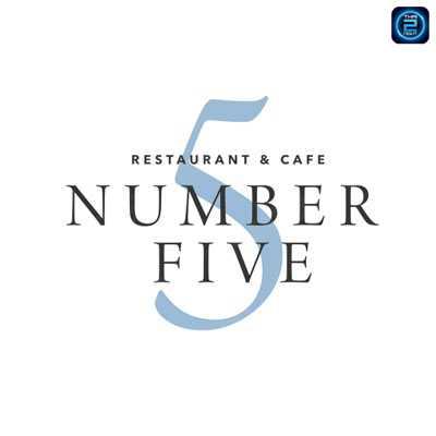 Number Five : Bangkok
