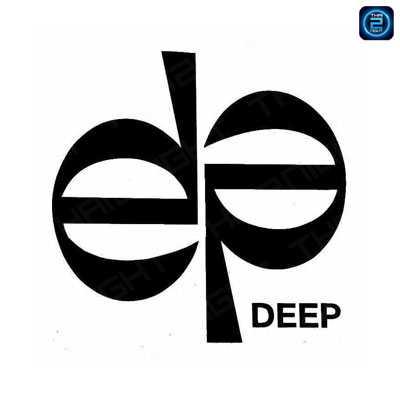 DEEP BAR ข้าวสาร : ข้าวสาร - ราชดำเนิน