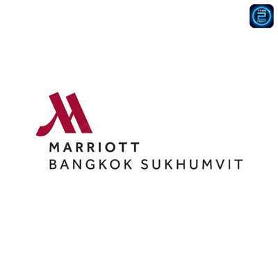 Bangkok Marriott Hotel Sukhumvit : ทองหล่อ - เอกมัย