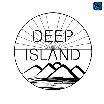 Deep Island Bar : Trat