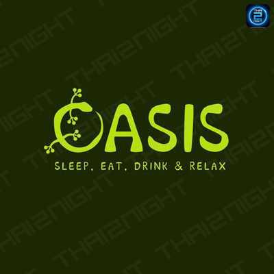 Oasis Koh Chang : Trat